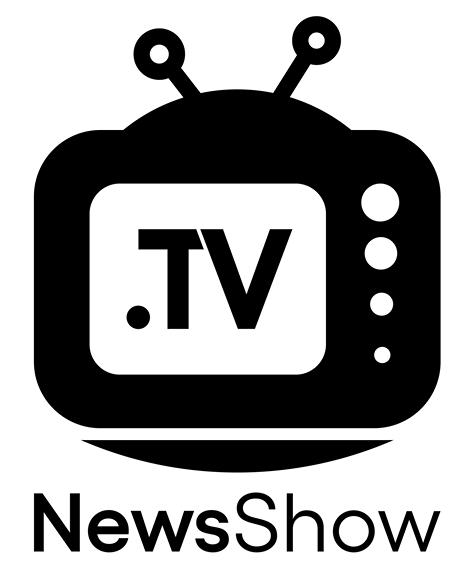 NewsShow