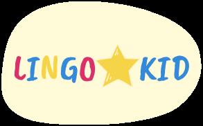 Lingostar_CANVACUT
